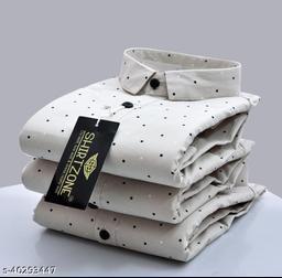 Stylish Modern Men Shirts