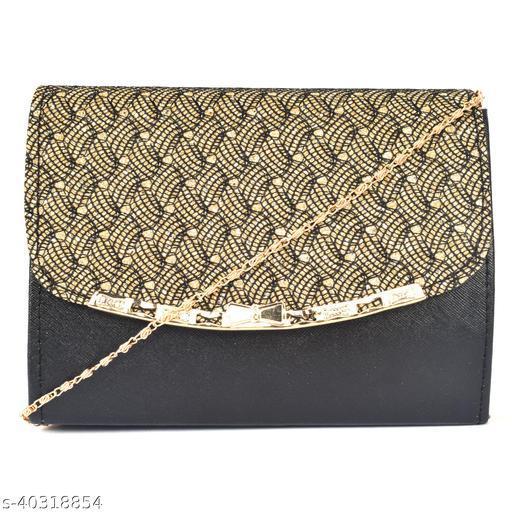 Ravishing Fancy Women Slingbags