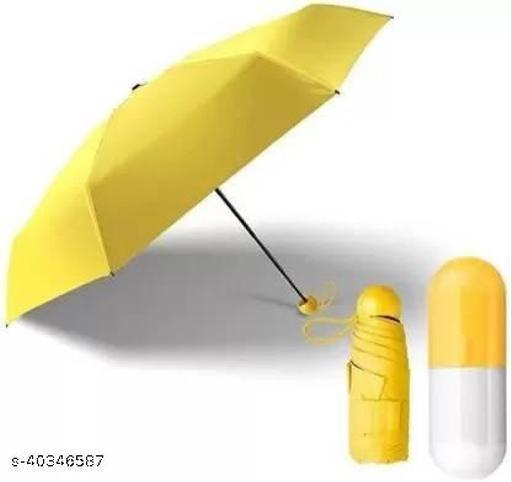 Fancy Unique Women Umbrellas