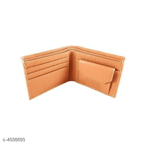 Wallets