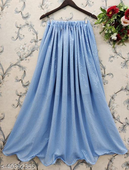 Designer Modern Women skirt