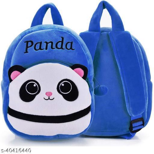 Attractive Kids Bags & Backpacks