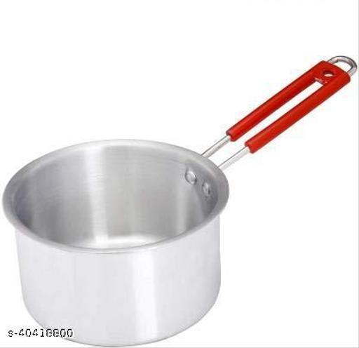 Essential Sauce Pans