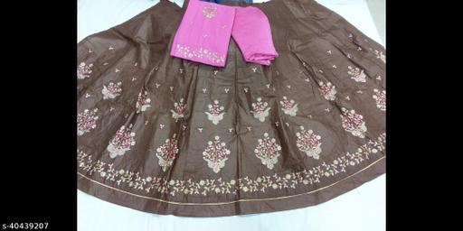 Jivika Petite Salwar Suits & Dress Materials