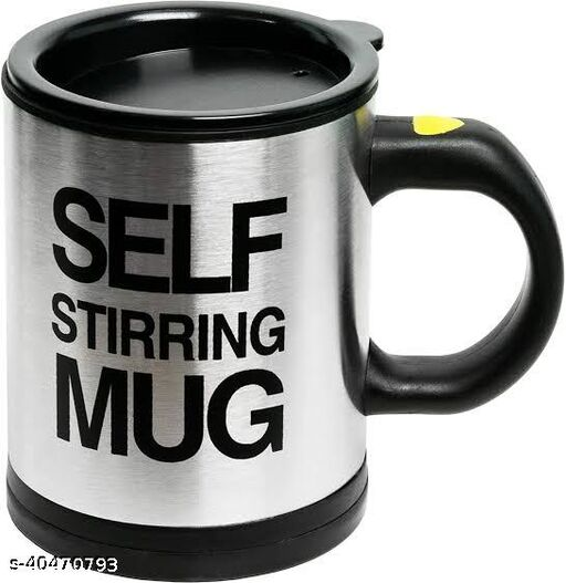New Beer Glasses & Mugs