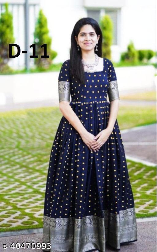 DD-11 Women Dresses