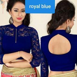 Ashi New Women's Blouses