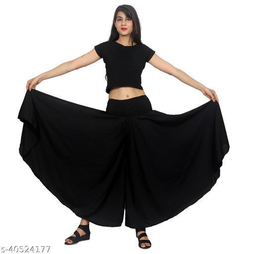 Trendy Superior Sharara