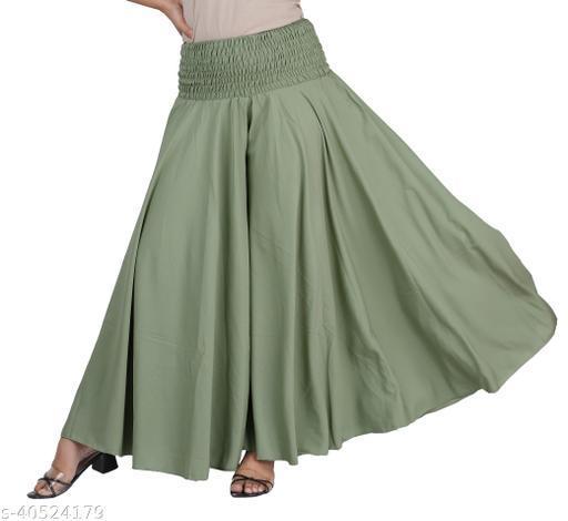 Abhisarika Fashionable Sharara