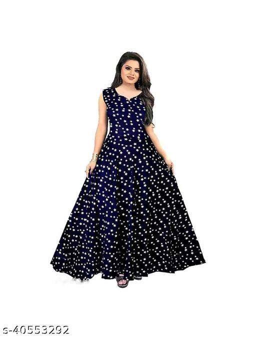 Trendy Women's Dresses & Gowns