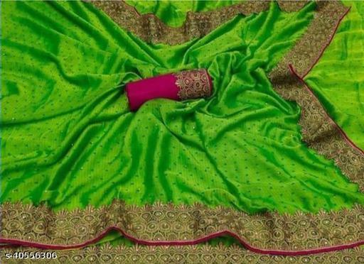 Eva Creation saree For Wedding, Party, Festival.