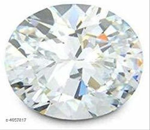 Trendy Gemstone