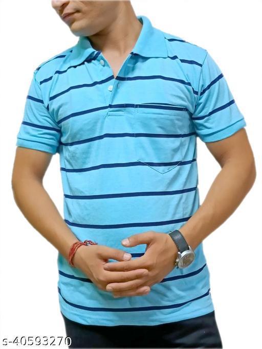 Pretty Modern Men Tshirts