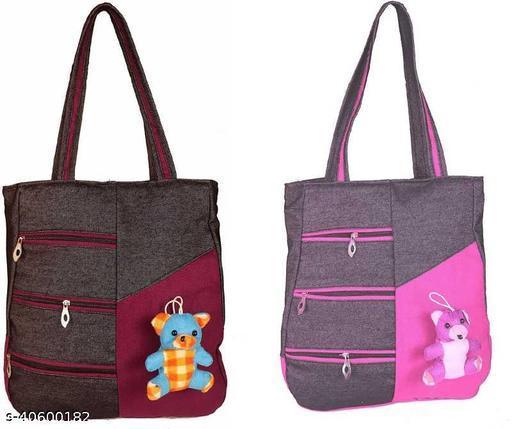 Elite Attractive Women Handbags