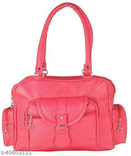 Voguish Classy Women Handbags