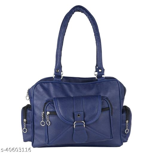 Elegant Versatile Women Handbags