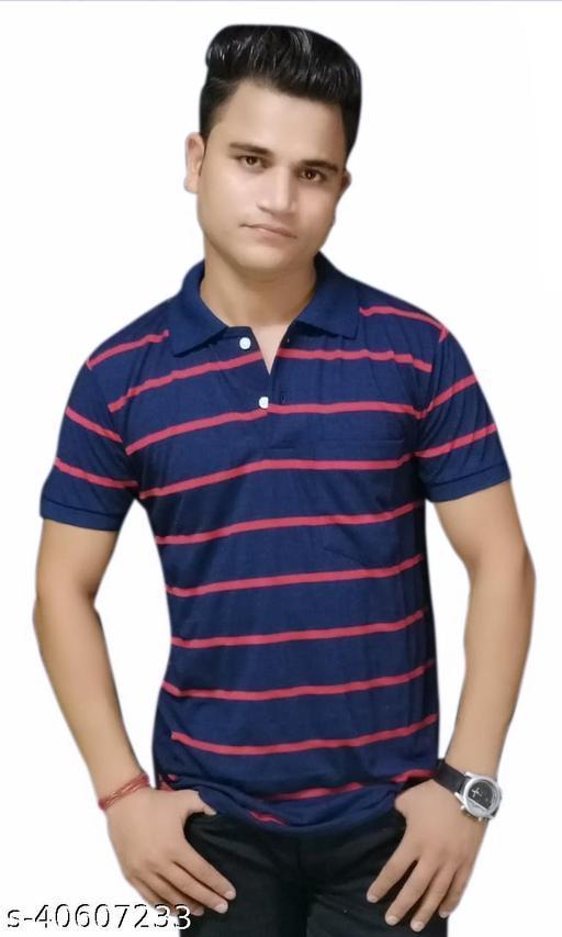 Stylish Elegant Men Tshirts