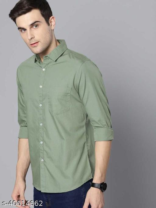 Urbane Designer Men Shirts