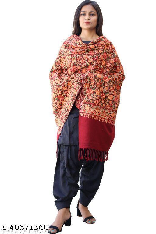 Stylo Women Women Shawls