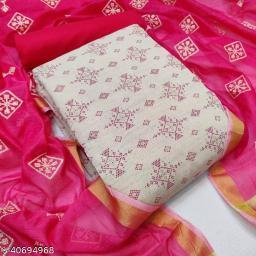 Chitrarekha Graceful Salwar Suits & Dress Materials