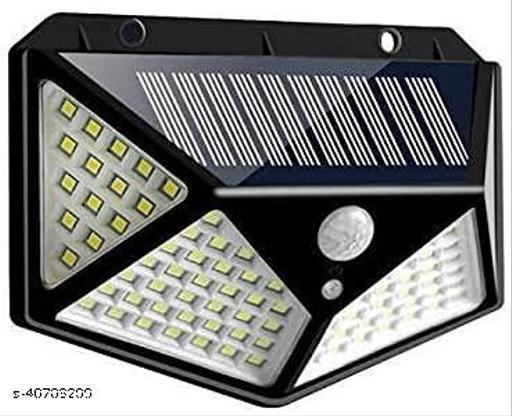 Unique LED light
