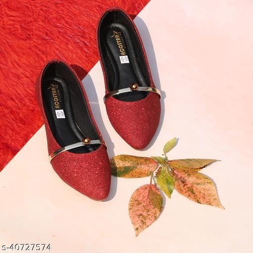 Amazing Elegant Kids Girls Sandals