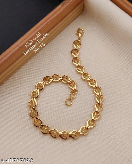 Shimmering Glittering Bracelet & Bangles