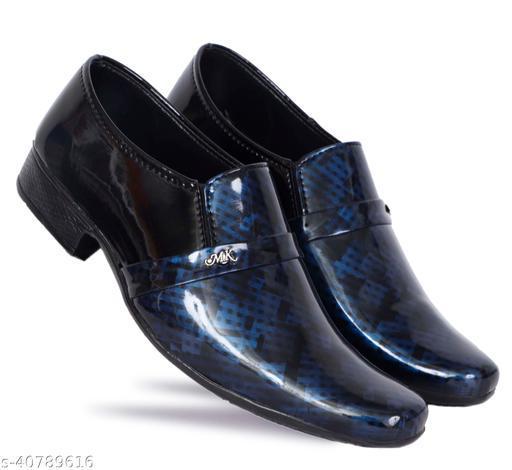 Styles Kids Boys Kids Boys Casual Shoes