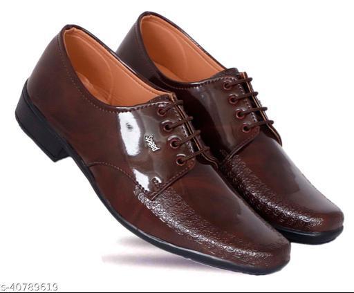 Trendy Kids Boys Kids Boys Casual Shoes