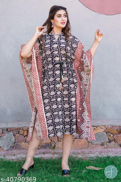 Pretty Graceful Women Dresses