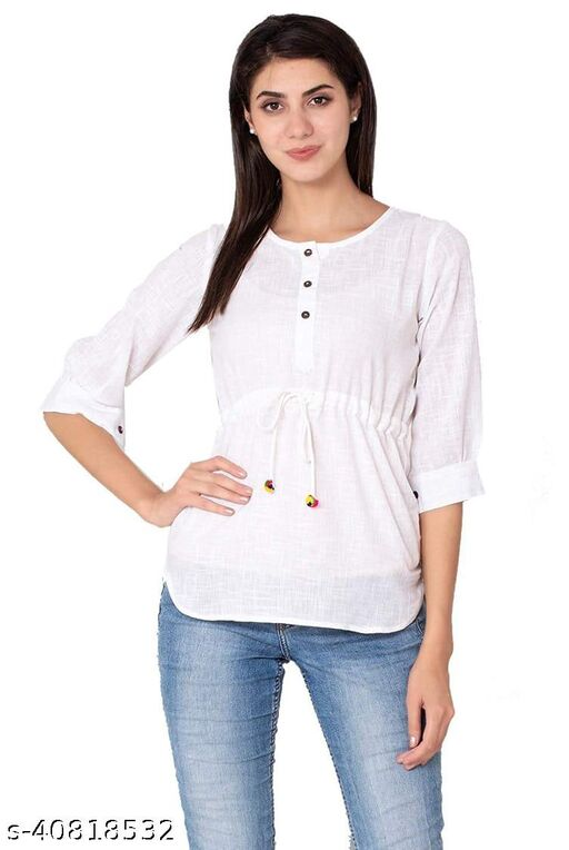 Stylish Glamorous Women Shirts