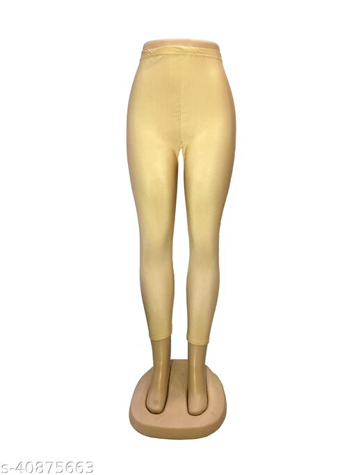 Gorgeous Glamarous Women Leggings