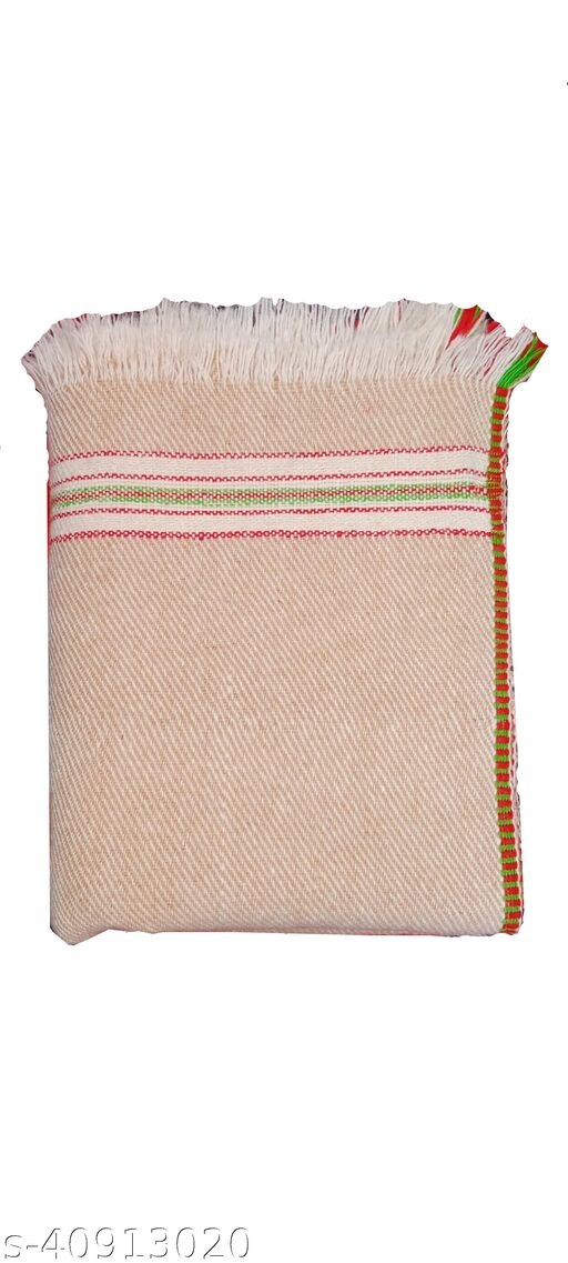 woollen deshi handloom lohi