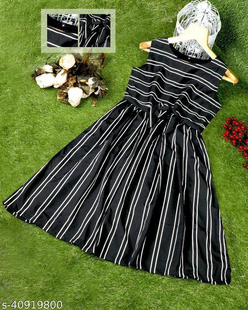 Urbane Ravishing Women Dresses