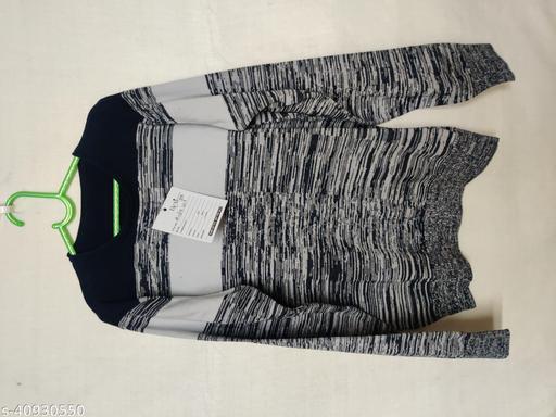 Urbane Ravishing Men Sweaters