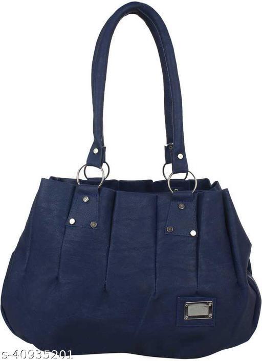 Elegant Fashionable Women Handbags