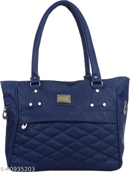 Trendy Fashionable Women Handbags