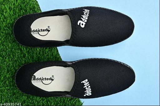 Latest Graceful Men Casual Shoes