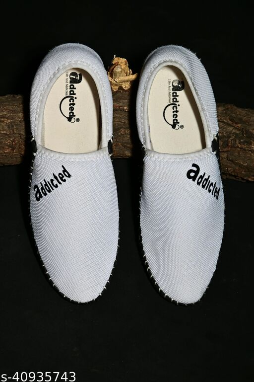 Aadab Trendy Men Casual Shoes