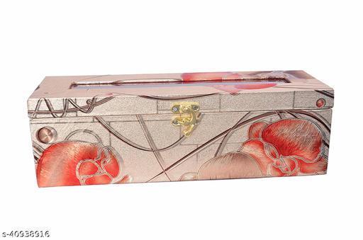 Bangle Box For Women Stylish Churi Churdi Traditional 1 Road.