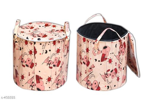 Laundry Aids