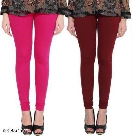 Alisha Pretty Women leggines