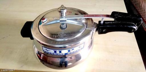 Essential Pressure Cookers
