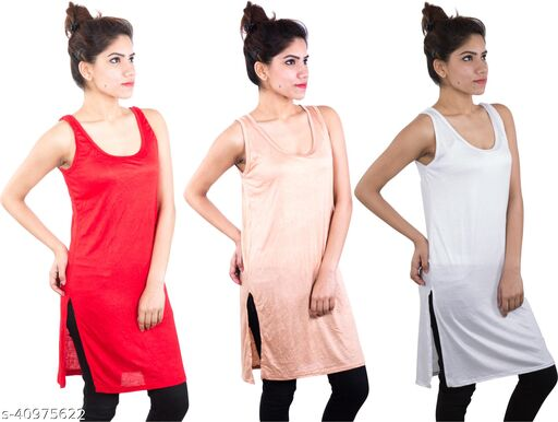 Fancy Women Camisoles