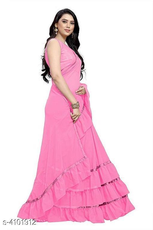 Myra Drishya Women's Sarees