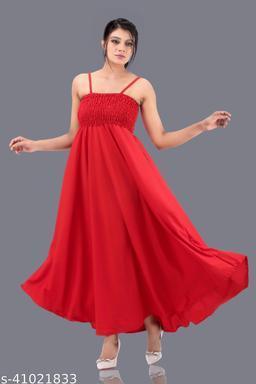 Classy Fashionable Women Dresses