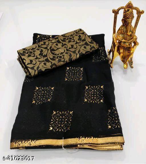 Chitrarekha Sensational Sarees