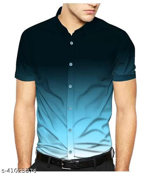 Stylish Designer Men Shirts