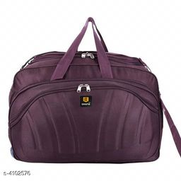 Elite Stylish Unisex Bags