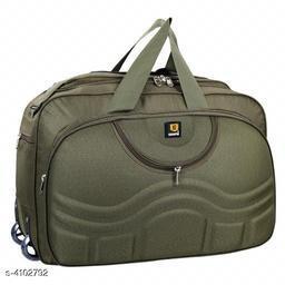 Trendy Stylish Unisex Bags